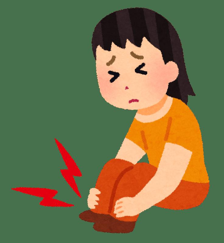 【大磯】巻き爪の治療は痛いですか?という質問について