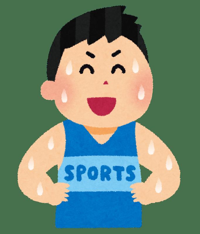 爪が痛い原因はスポーツ?巻き爪の原因施術は小田原巻き爪センターへ